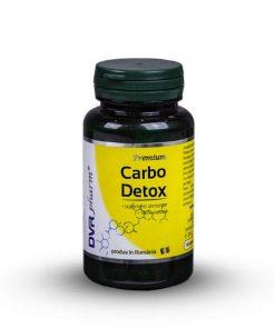 Carbo Detox